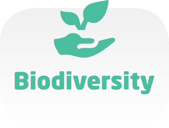 Biodiversity Icon-test